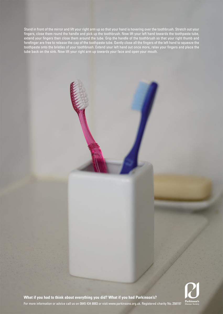 Parkinson_toothbrush