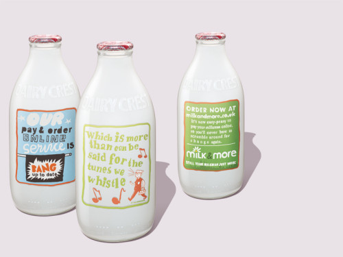 milkMore_1