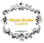 Simon Butler Creative